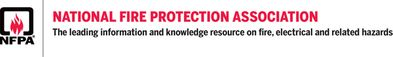 NFPA | National Fire Protection Association